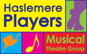 Haslemere Players