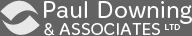 Paul Downing & Associates Ltd